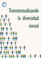 Transtextualizando la diversidad sexual