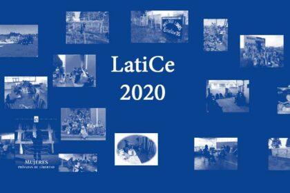 LatiCe 2020