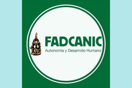 Fadcanic logo